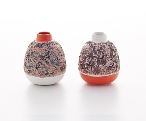 s13-14-heath-seasonal-hybrid-bud-vase-set-heath-orange-opaque-white-731by607